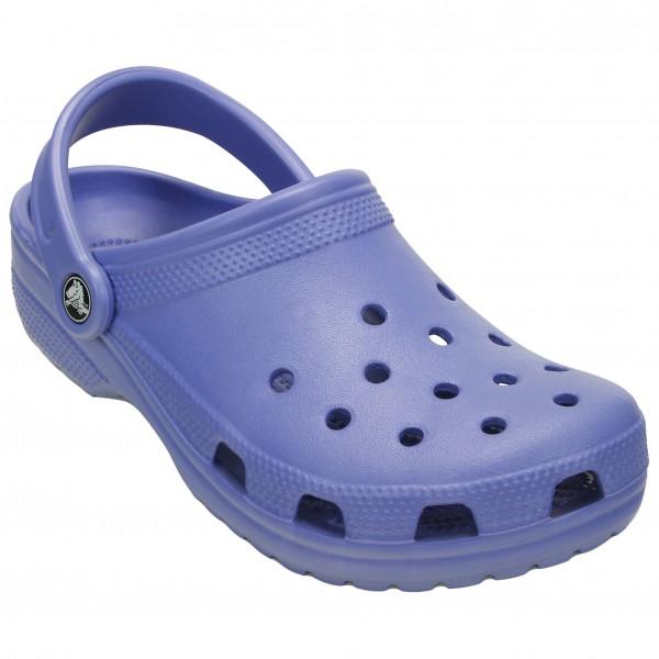 Crocs - Classic - Outdoorsandale