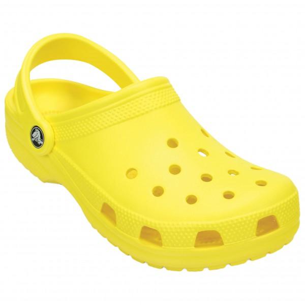 Crocs - Classic - Outdoor sandals