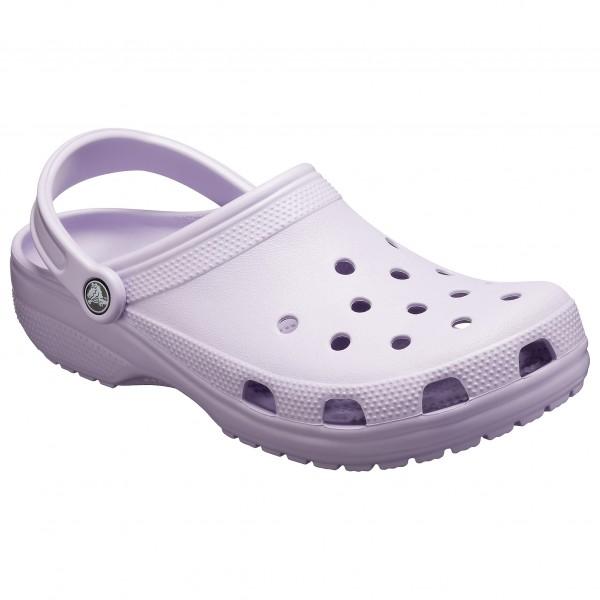 Crocs - Classic - Tursandaler