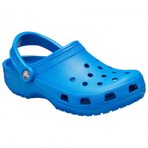Crocs - Classic - Ulkoilusandaali
