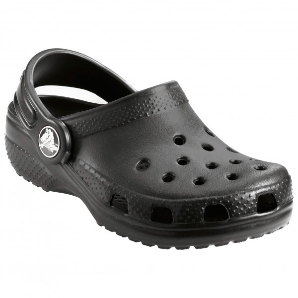 Crocs - Kids Cayman - Sandalen