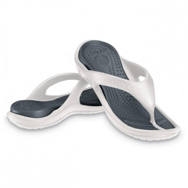 Crocs - Athens - Sandaler