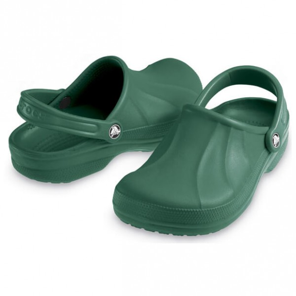 Crocs - Endeavor