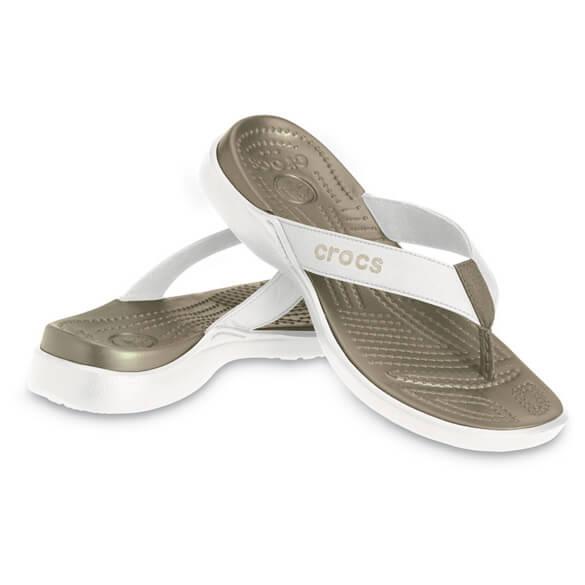 Crocs - Crete
