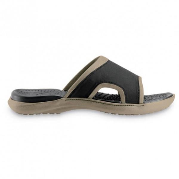Crocs - Sobek