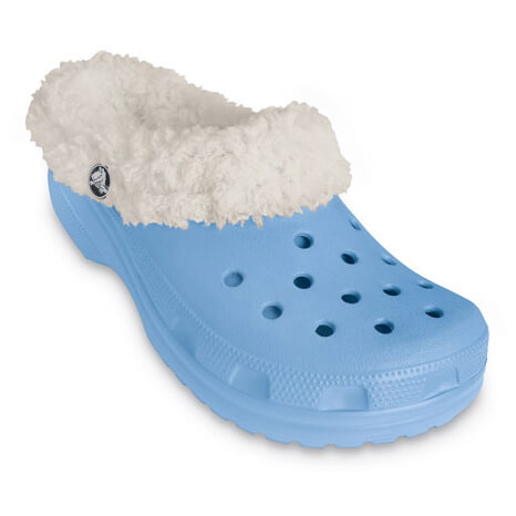 Crocs - Kids Mammoth - Outdoor sandals