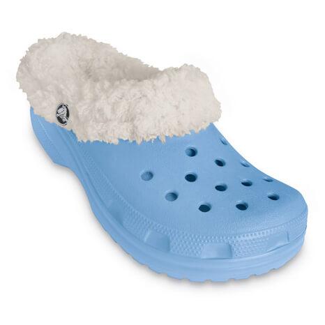 Crocs - Kids Mammoth - Vuorilliset urheilusandaalit