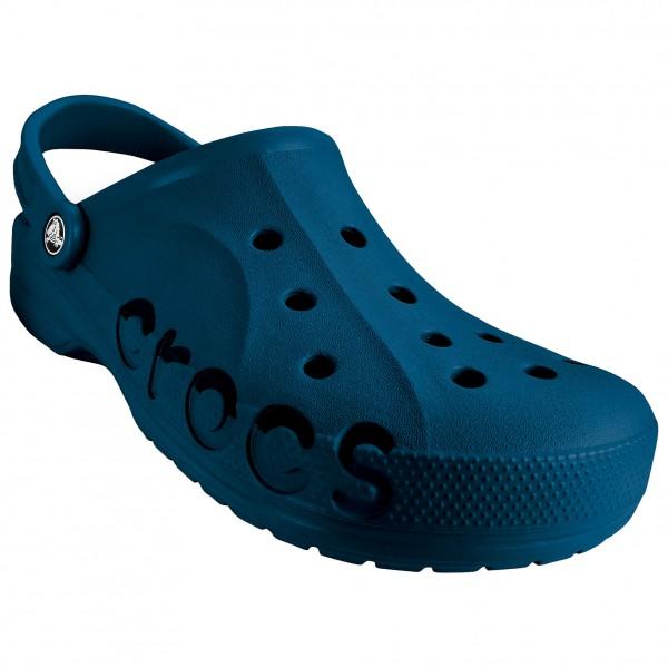 Crocs - Baya
