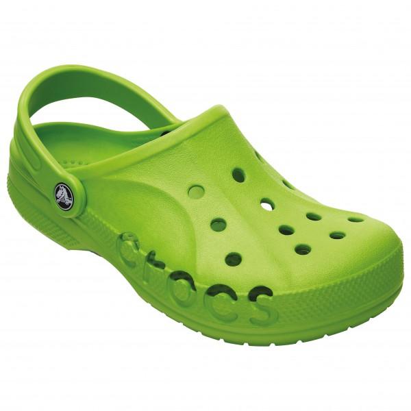 Crocs - Baya - Sandals