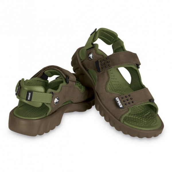 Crocs - Tikali