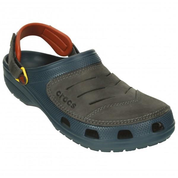 Crocs - Yukon - Sandals