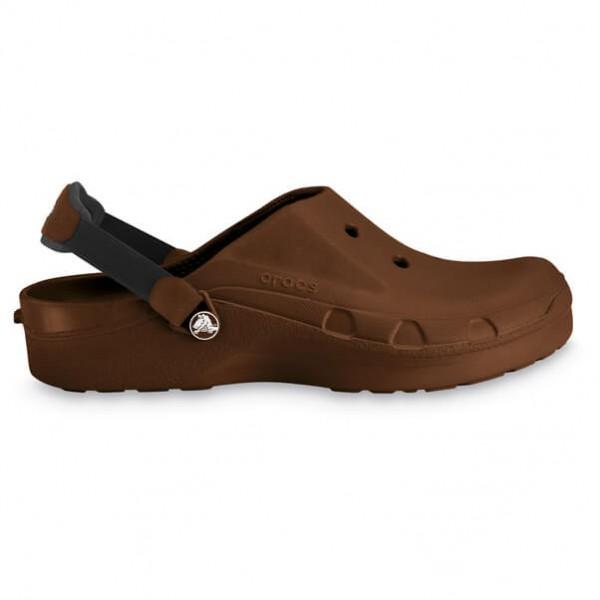 Crocs - Viking