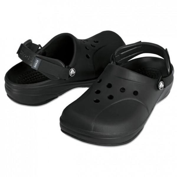 Crocs - Ace Golf - Outdoorsandale