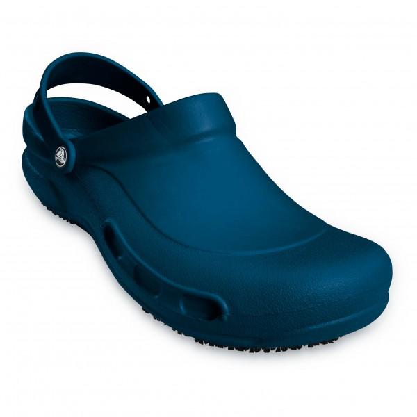 Crocs - Bistro - Work shoes
