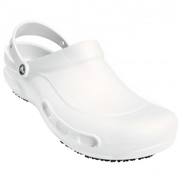 Crocs - Bistro - Werkschoenen