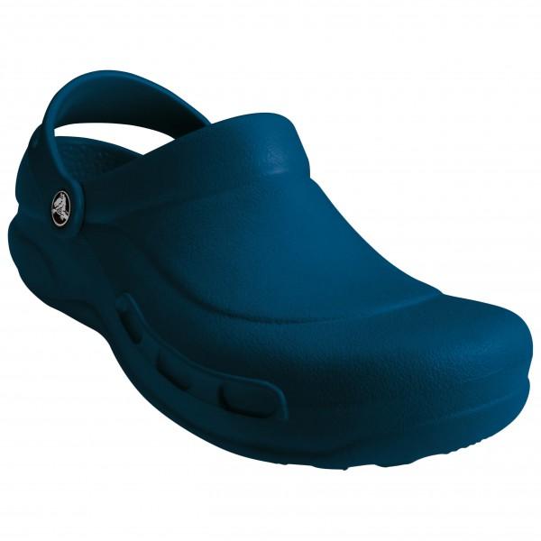 Crocs - Specialist - Werkschoenen