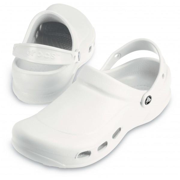 Crocs - Specialist Vent - Chaussures de travail