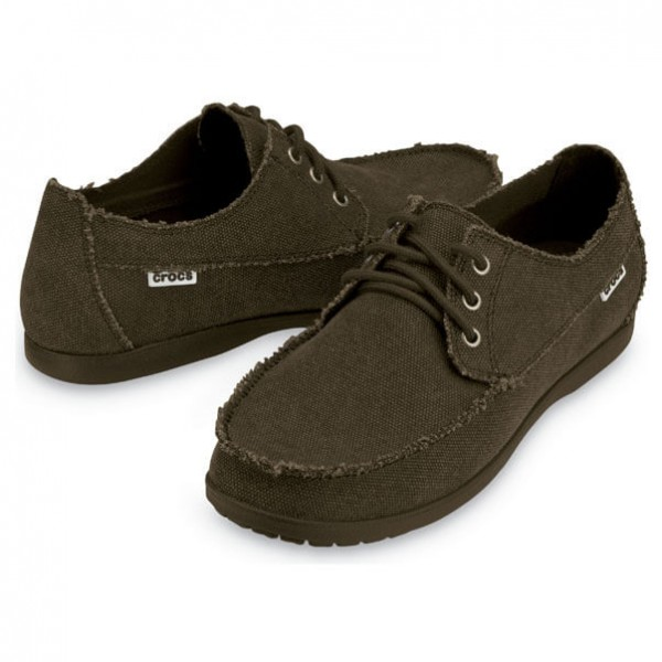 Crocs - Dekum