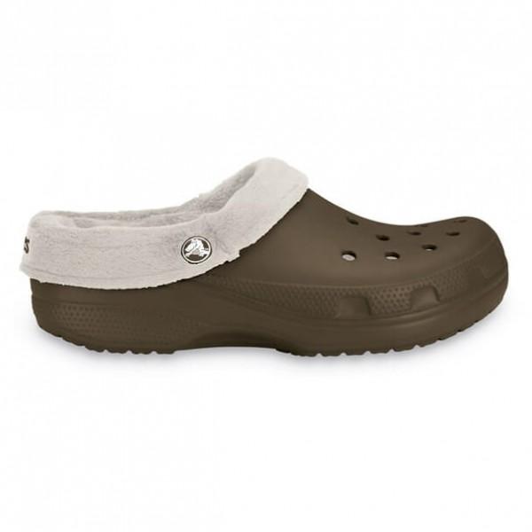Crocs - Mammoth Polar