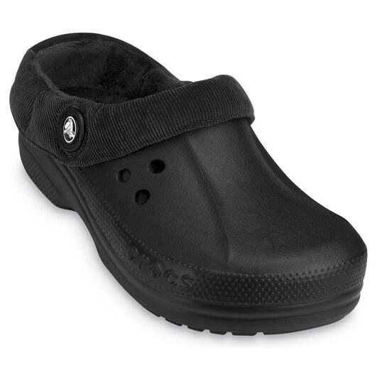 Crocs - Blitzen Cordury