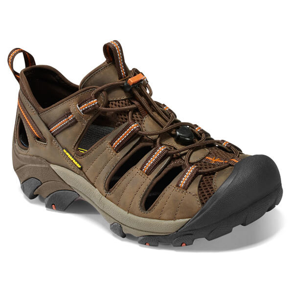 Keen - Men Arroyo II - Outdoorsandalen/ Approachschuhe