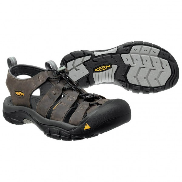 Keen - Men Newport - Outdoorsandale
