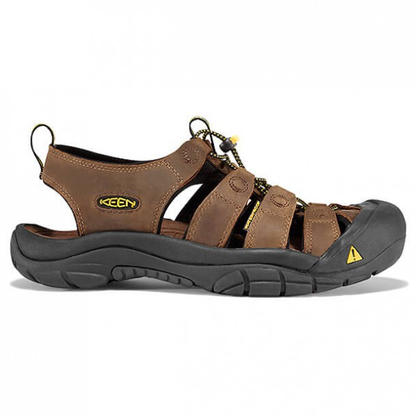 Keen - Men Newport - Outdoor sandaal