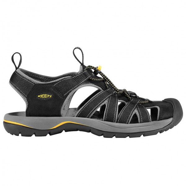 Keen - Men Kanyon - Outdoorsandalen