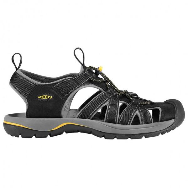 Keen - Men Kanyon - Sandales de sport et de plein air
