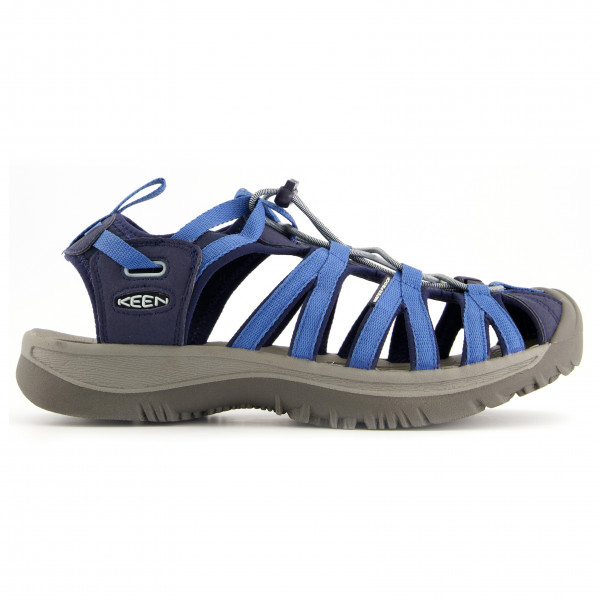 Keen - Men Newport H2 - Outdoorsandalen
