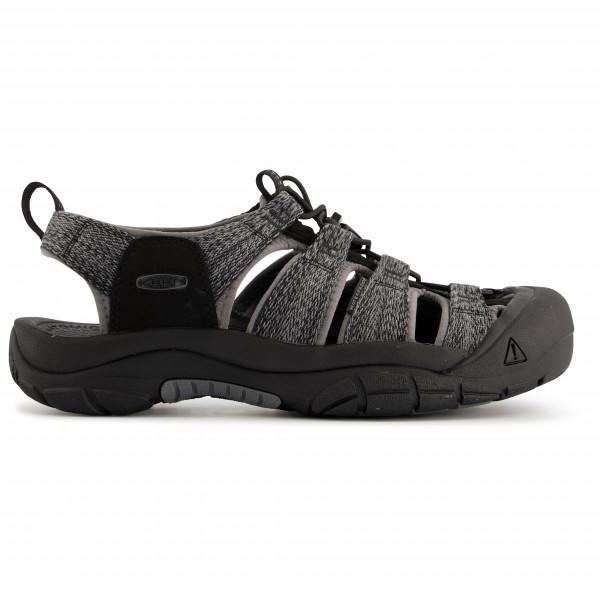 Men Newport H2 - Sandals