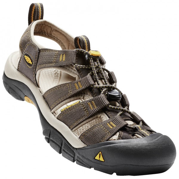 Keen - Men Newport H2 - Sandaler