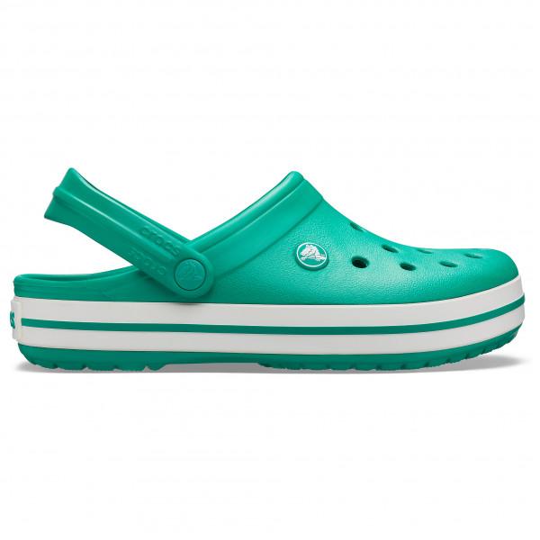 Crocs - Crocband - Ulkoilusandaalit
