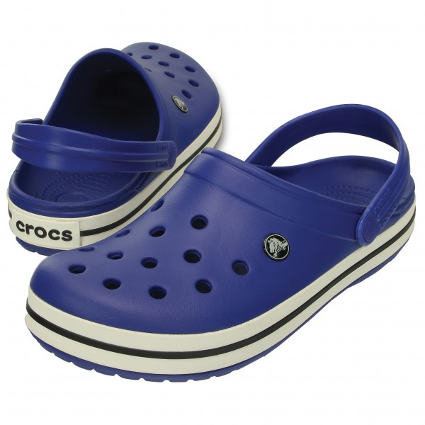 Crocband - Sandals