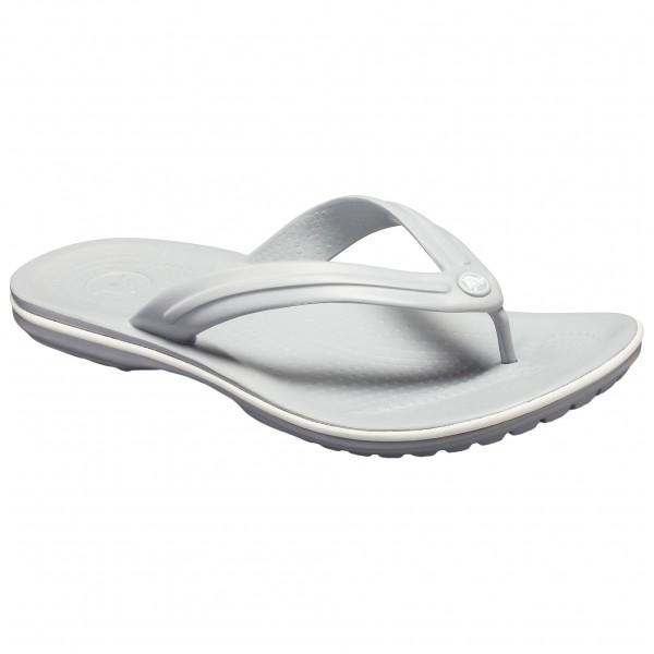 Crocs - Crocband Flip - Sandalen