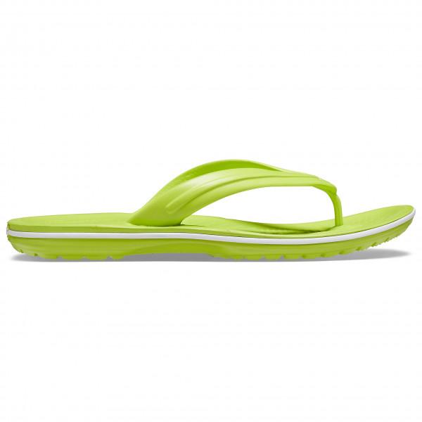 Crocs - Crocband Flip - Ulkoilusandaalit