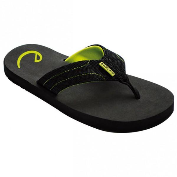 Edelrid - Sandale