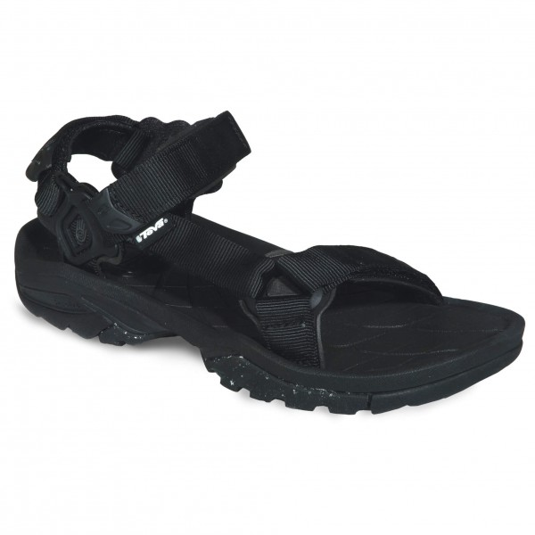 Teva - Terra Fi 3 - Outdoor-Sandale