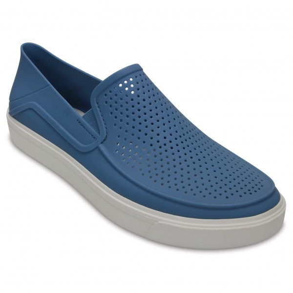 Crocs - Citilane Roka Slip-On - Sandalen