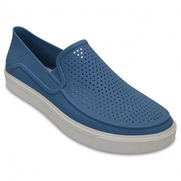 Crocs - Citilane Roka Slip-On - Sandaler