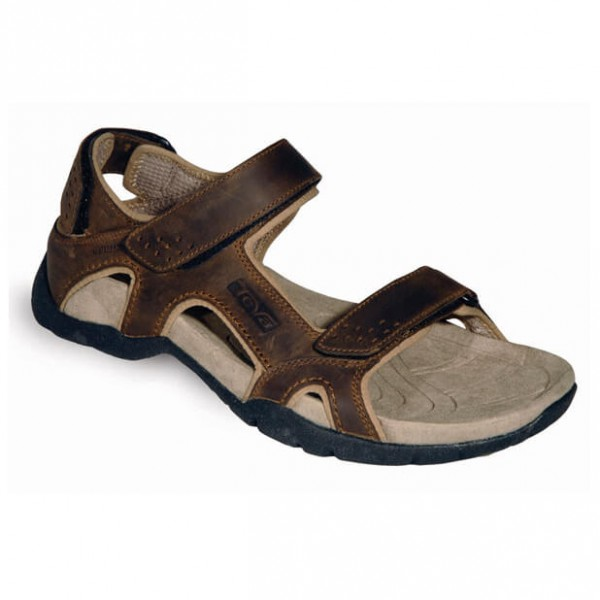 Teva - Fossil Canyon - Outdoor-Sandale