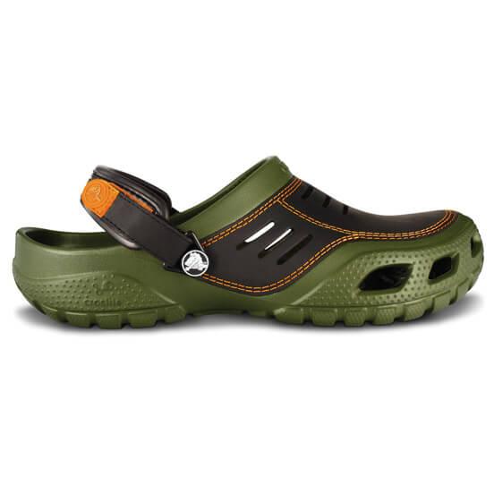 Crocs - Yukon Sport - Outdoorsandale