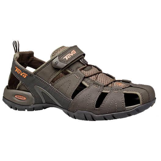 Teva - Dozer III - Sandals