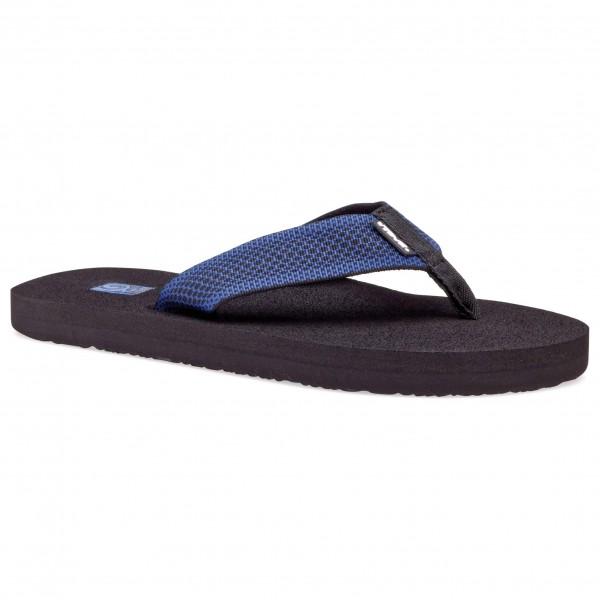 Teva - Mush 2 - Sandales
