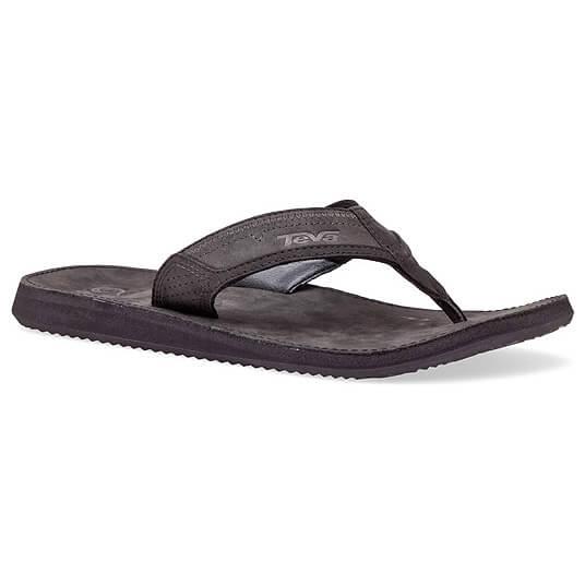 Teva - Benson - Sandals