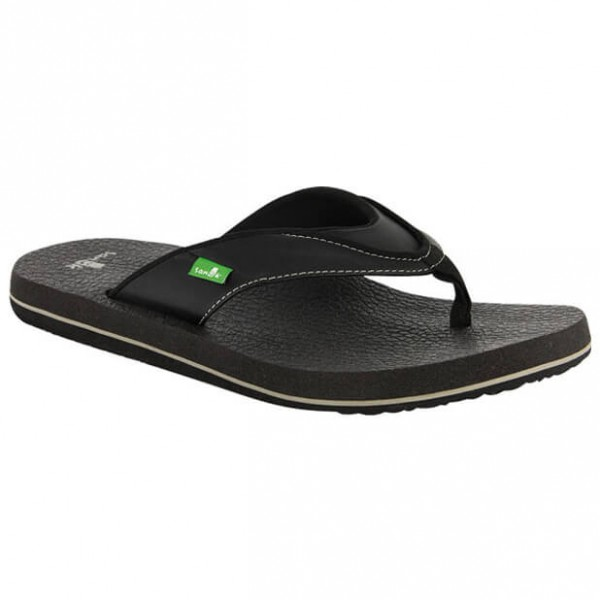 Sanuk - Sandals Beer Cozy - Sandalen