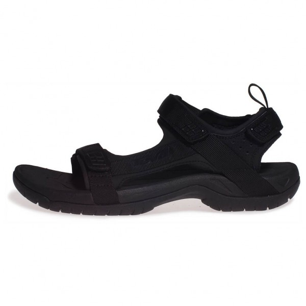 Teva - Tanza - Sandals