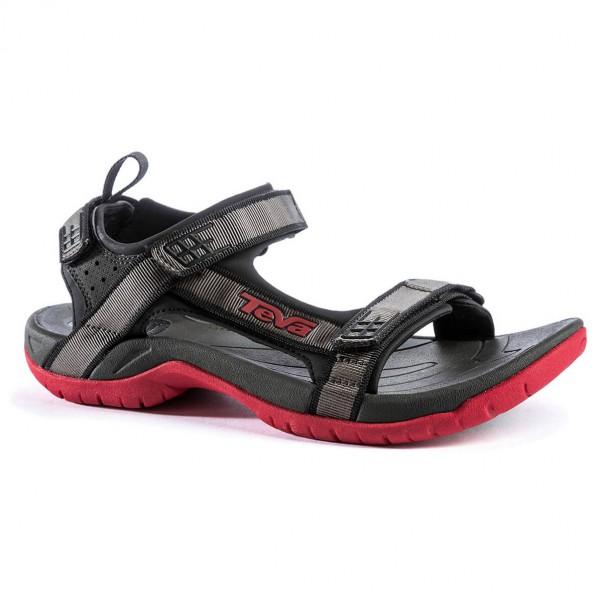 Teva - Tanza - Sandaalit