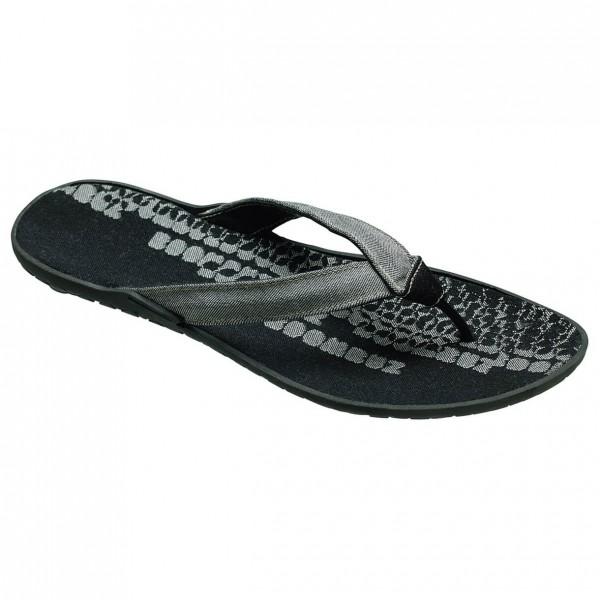 Boombuz - Taiga Dressed - Sandalen