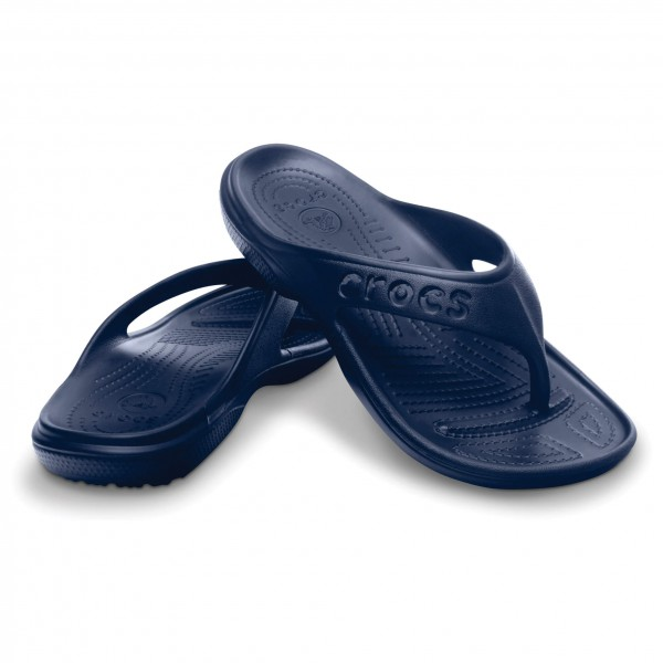 Crocs - Baya Summer Flip - Sandals